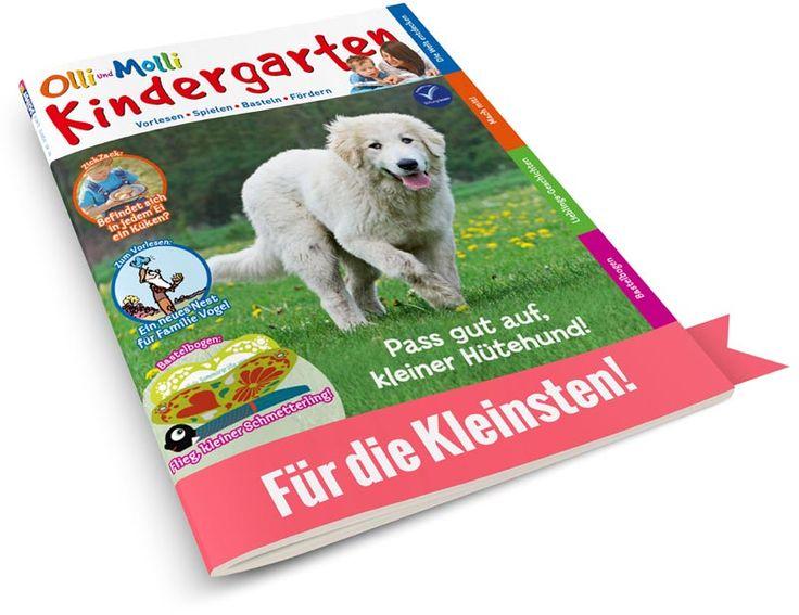 Ein Lied Aus Dem Kindergarten Zum Kennenlernen Pictures to pin on ...