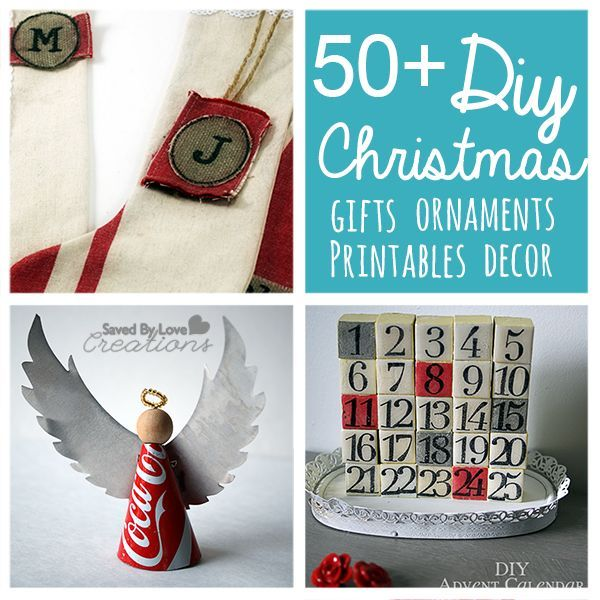 Pinterest the world s catalog of ideas for Edible christmas gifts to make in advance
