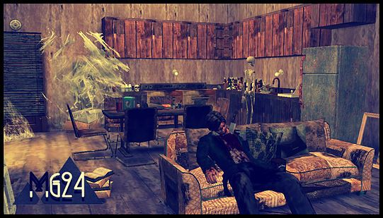 http://abandonedsims24.wixsite.com/abandonedsims/blog/page/12