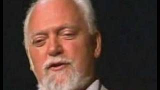 robert anton wilson quantum physics - YouTube