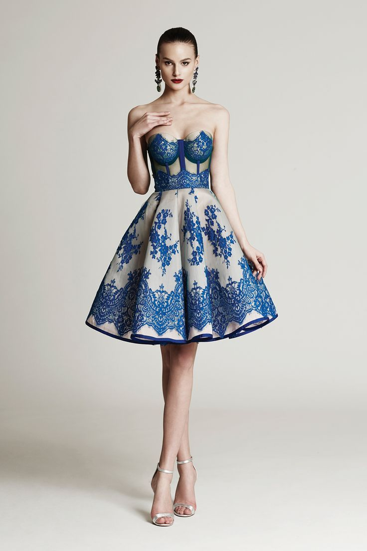 255 best cocktail dresses images on pinterest cocktail dresses