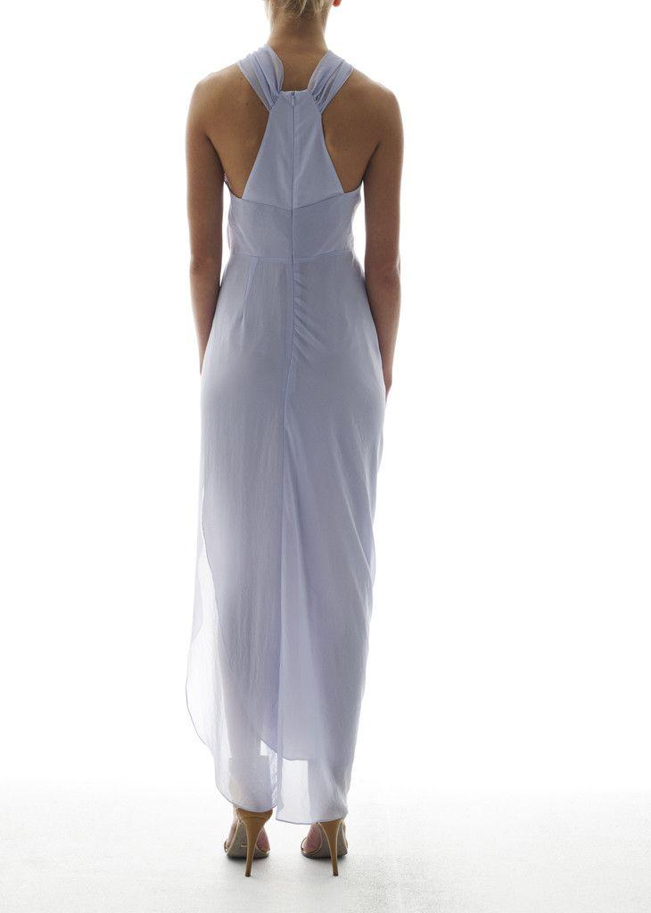 UNSPOKEN - Pre Order Quartz Dress