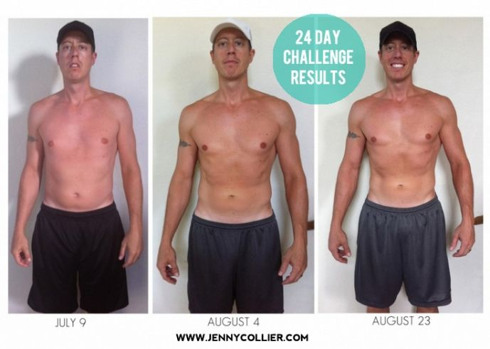 Best 25+ Advocare results ideas on Pinterest | 24 day ...