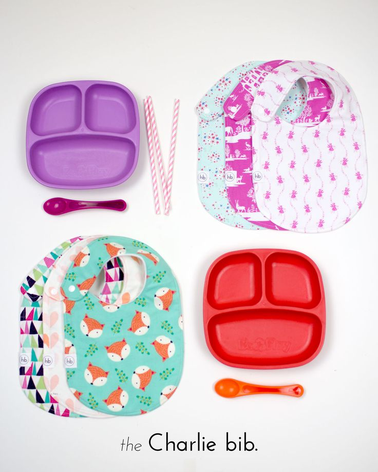 95 best its a girl images on pinterest kids fashion bedrooms adorable quality snap bibs designed and handcrafted in charleston sc the perfect baby gift negle Images