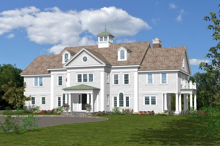 59 best greenwich ct luxury real estate images on for Luxury homes for sale in greenwich ct
