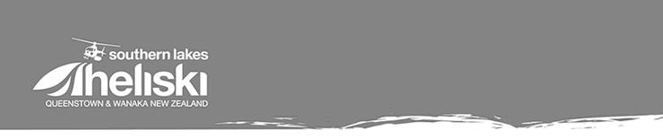 logo.gif (850×180)