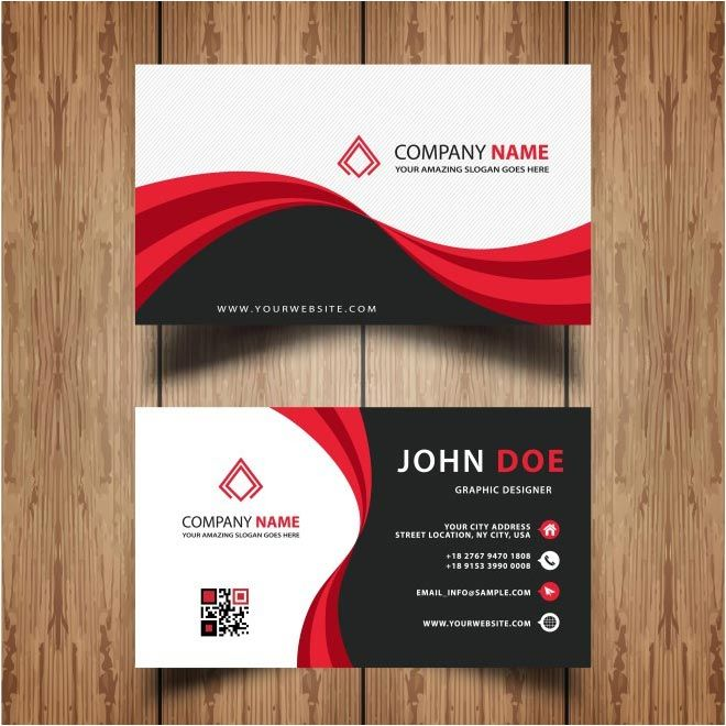 free vector Company Name Business Cards http://www.cgvector.com/free-vector-company-name-business-cards/ #Abstract, #Address, #Advertise, #Art, #Artistic, #Azul, #Background, #Biznis, #Blank, #Briefpapier, #Bright, #Business, #BusinessCard, #BusinessCardDesign, #BusinessCardDesigns, #BusinessCardSet, #BusinessCardTemplate, #BusinessCardTemplates, #BusinessCards, #BusinessCardsDesign, #BusinessStyleTemplates, #Businesses, #Card, #CardDesign, #CardTemplate, #Cards, #Carte, #C