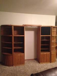 boise furniture - craigslist | Furniture, Home decor, Decor