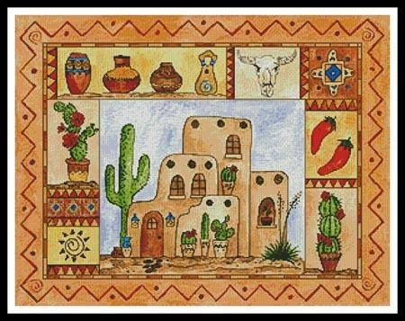 Pack up your supplies and head on out on a stitchin' adventure with our sale on Cultures & Countries designs!! Any of these elegant designs make the perfect destination and they will be on sale all week long over at ECS!!   http://www.everythingcrossstitch.com/cross-stitch-patterns-of-countries-mrl-y5c67.aspx #DMC #Threads #crossStitch #etamin #embroidery #fabric #decorate #pattern #ornament
