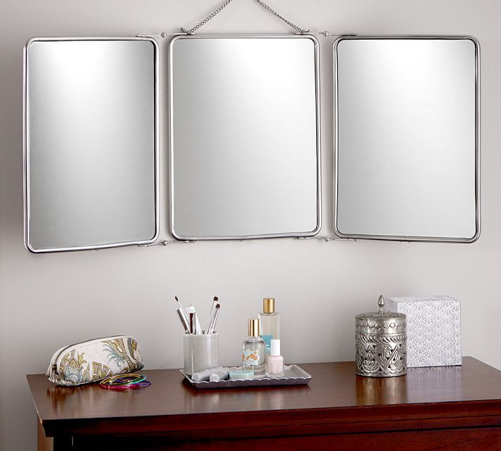 70 best Home Mirrors images on Pinterest Mirror mirror