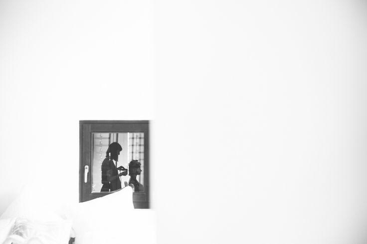 rokusfalvy-birtok-eskuvo-fotok-2