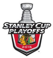 Hello NHL Ice Hockey Fans! WelCome To Watch Live stream Pittsburgh vs NY Rangers on-line NHL Stanley Cup Playoffs 2015 hockey game. The Fans of each groups