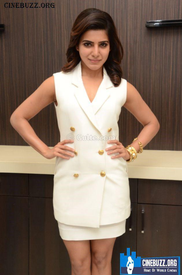 Samantha Ruth Prabhu Latest Stills #bollywood #tollywood #kollywood #sexy #hot #actress #tollywood #pollywood