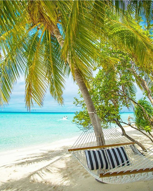 Maalifushi by COMO Resorts in Maldives  | Photography by @thewaytotravel