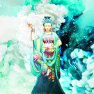 ENERGY SYMBOLS Collection on Society6. #sale 20% OFF+FREE WORLDWIDE SHIPPING ON EVERYTHING #ShareMySociety6 @society6 #Summer2017 #reiki #yoga #meditation https://society6.com/azima/collection/energy-symbols