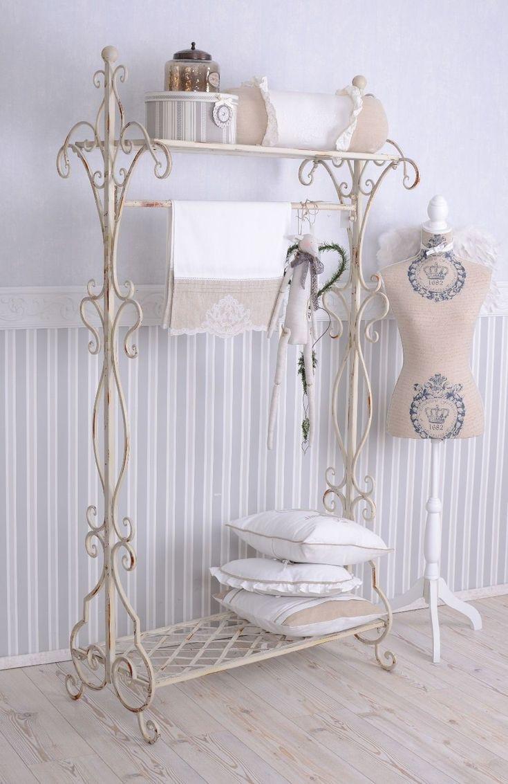 Küchen-designmöbel  best haus images on pinterest  indirect lighting light design
