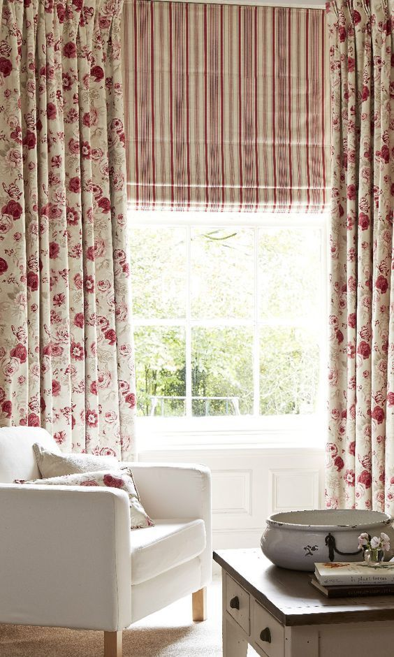 roller d all india online in curtains decor window duplex blinds