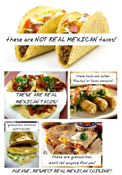 #Quotes Mexican food | Quotes | Pinterest | Salsa, Real ...  |Latin Food Slogans