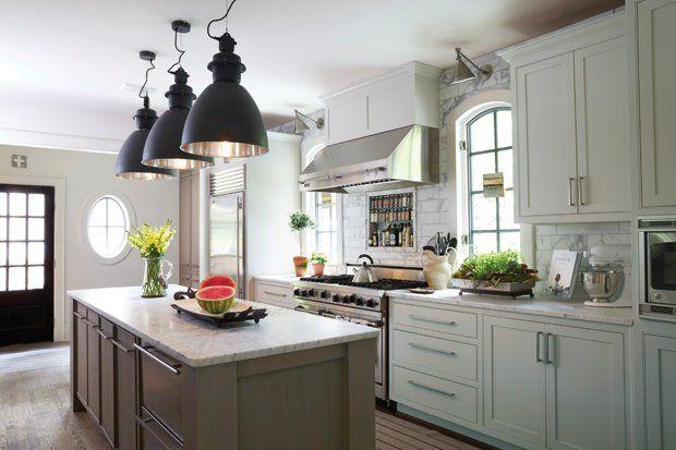 390 Best Kitchen Images On Pinterest