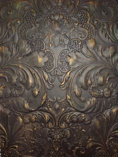Image result for Sophia embossed wallpaper