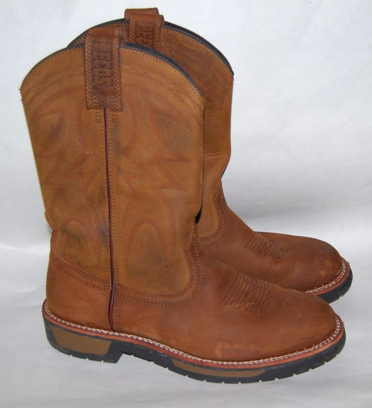 17 Best ideas about Red Wing Pecos on Pinterest   Red wing ...