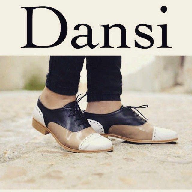 #shoestagram #dansishoes #oxfords #style #streetstyle