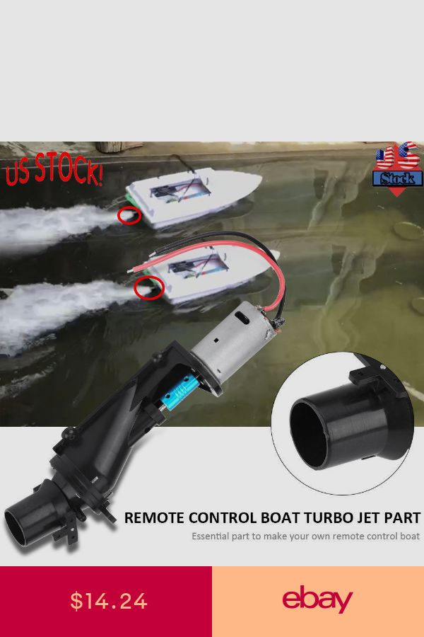 Other RC Parts & Accs Toys & Hobbies #ebay | UNDERWATER