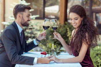 Cuba dating femei Face? i cuno? tin? a cu omul japonez