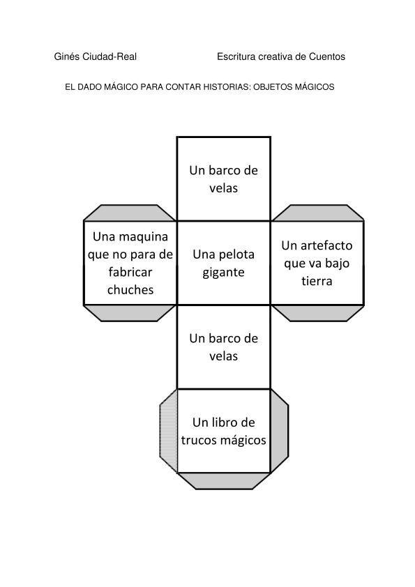 http://www.orientacionandujar.es/2012/12/13/dados-magicos-para-crear-cuentos/