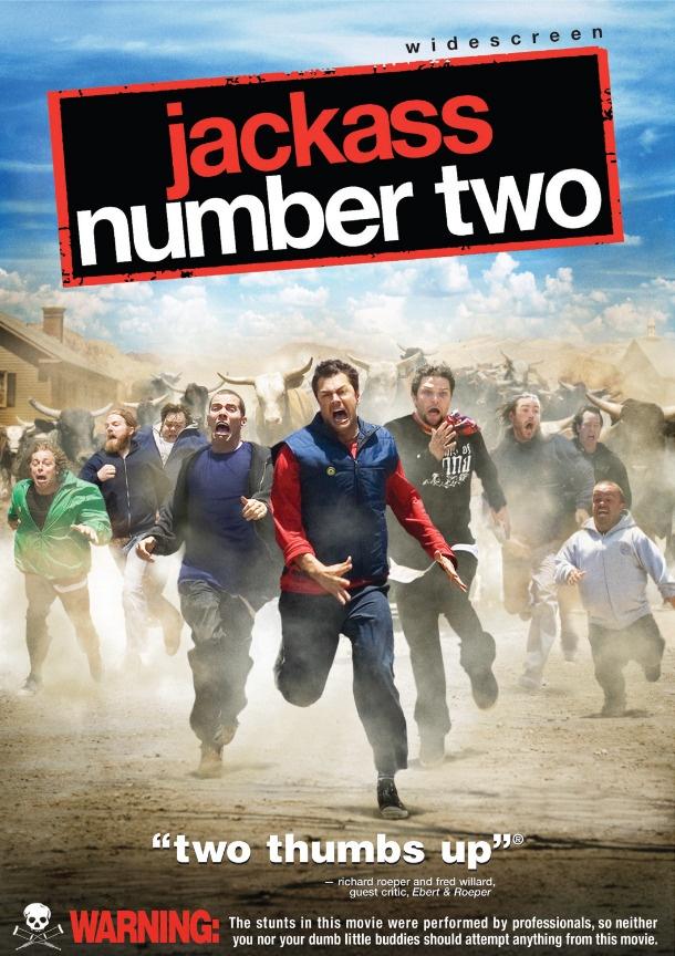Jackass 1 full movie online subtitrat