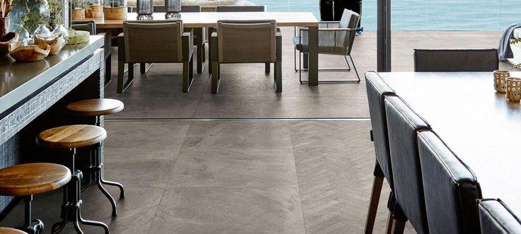 Mystone - Ardesia ceramic tiles Marazzi_7734