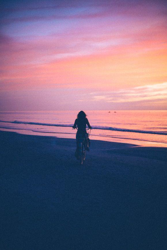 About A Girl: Ashley Lopez