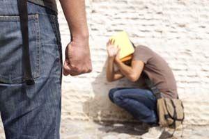 Preventie van gedragsproblemen vraagt prioriteit!