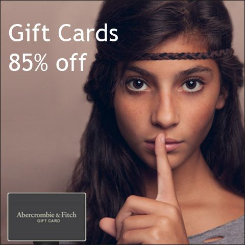 Here is where I'm getting free and discounted gift cards from: www.GiftCardsandSurveys.com