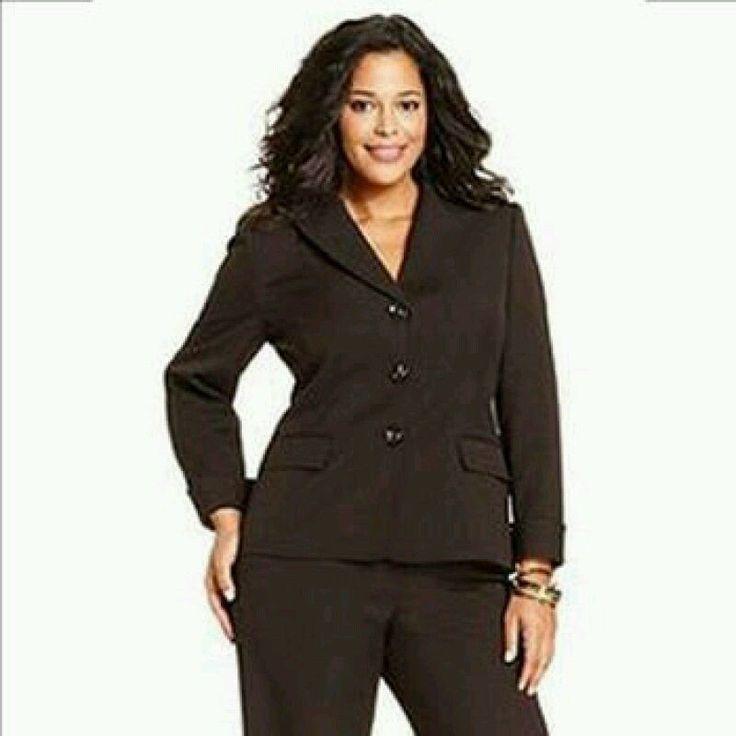 47 best Women's Apparel- Suit Blazers images on Pinterest ...