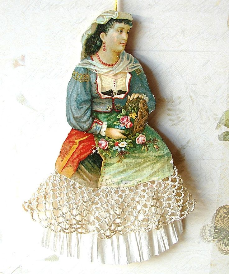 Victorian Christmas Decorations: 1000+ Images About Beth On Pinterest