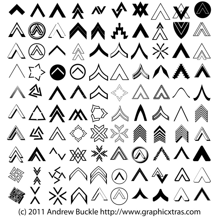 Google Image Result for http://www.graphicxtras.com/images/chevron-illustrator-symbols-gallery.png