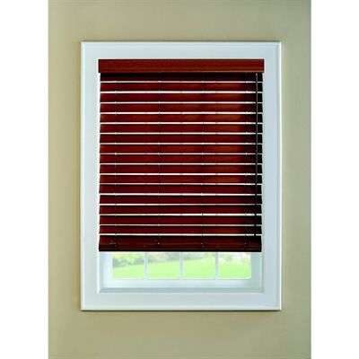 Best 25 Plantation Blinds Ideas On Pinterest