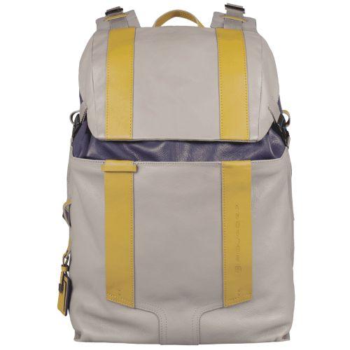 Piquadro kolekcja Pulse 15. w sklepie www.multicase24.pl #torby #teczki #bags #leatherbags #fashion #italianleather #Piquadro #PiquadroPolska #multicase24 #style #fashion #business #gentleman #Pulse #plecak #Pulse15