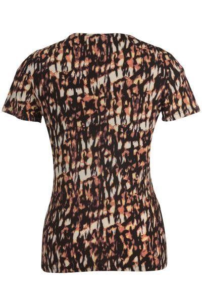 Ballentynes - Fashion Central - Shop - TOP