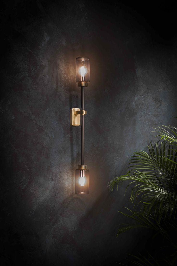 31 best The lamps. images on Pinterest | Lights, Bedside tables ...