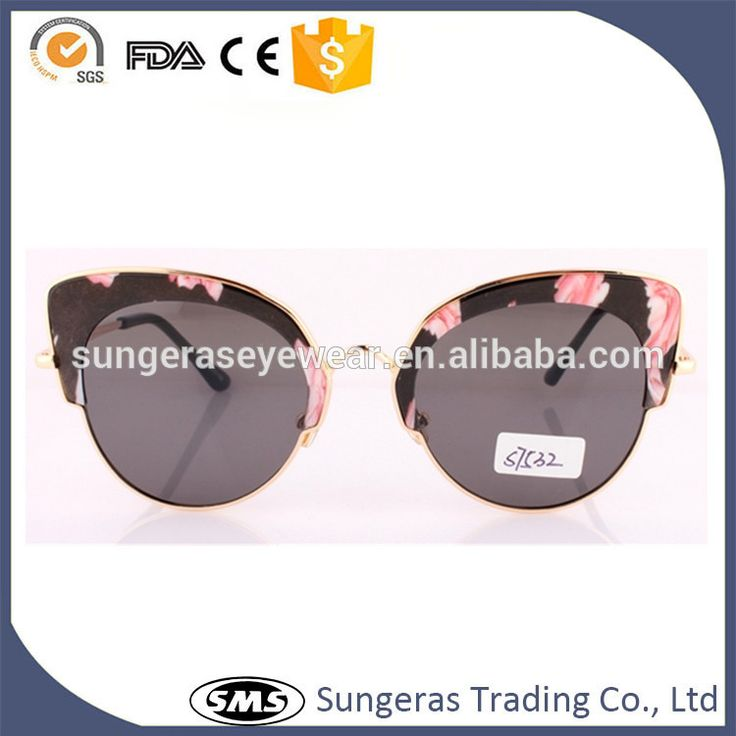 10 best alibaba images on Pinterest | Eye glasses, Sunglasses and ...