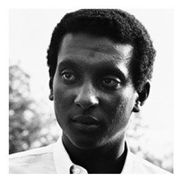 """6 DVDs on this scholar.  Stokely Carmichael (aka Kwame Ture; June 29, 1941 – November 15, 1998) was a Trinidadian-American black activist active in the 1960s American Civil Rights Movement. He rose to prominence first as a leader of the Student Nonviolent Coordinating Committee (SNCC, pronounced """"snick"""") and later as the """"Honorary Prime Minister"""" of the Black Panther Party.  www.melanindvds.com"""