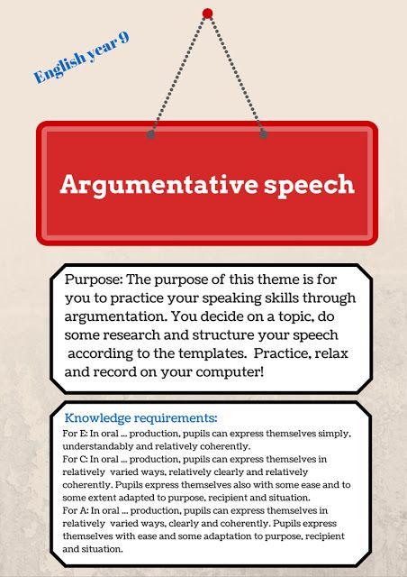 21 best Argument Essay images on Pinterest School, Teaching - argumentative essay