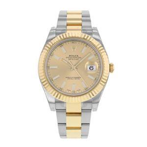 rolex-datejust-ii-in-acciaio-inox-e-18-k-giallo-oro-mens-orologio-116333
