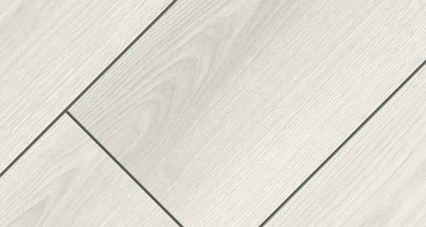 Current Oak VB1006 by Villeroy and Boch laminate flooring £19.99/m2