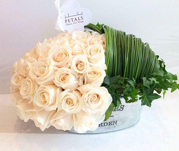 Best modern floral design images on pinterest