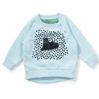lil missie putty cat fleece