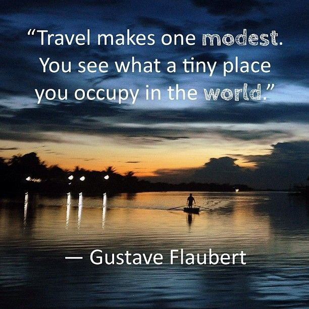 45 best Travel Quotes images on Pinterest  Travel quotes, Journey quotes and Quotes on travel
