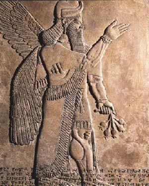ANUNNAKI GODS CREATED DOGMA, PATRIOTISM, RELIGION, FANATICISM TO ...
